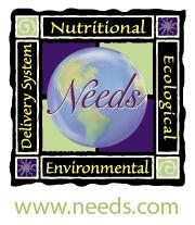 www.NEEDS.com